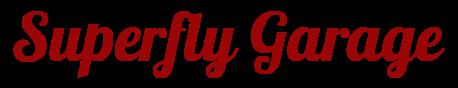 Superfly Garage